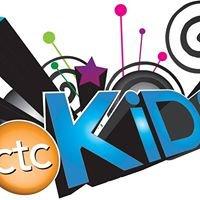CTC Kids