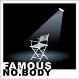 Famous No.Body