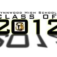 Lynnwood High School Class of 2012
