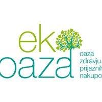 Eko Oaza