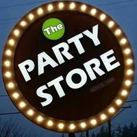 The Party Store Lynnwood