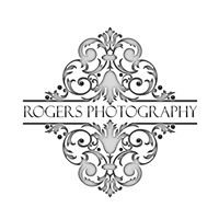 Rogers Photography