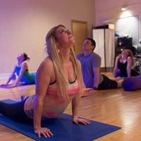 Hopelandic Yoga and Healing Room