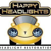 Happy Headlights