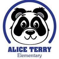 Alice Terry Elementary School