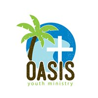 Oasis Youth Ministry
