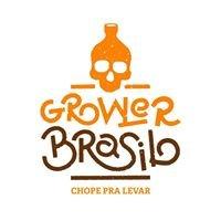 Growler Brasil
