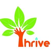 Thrive Moruya