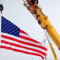 Atlas Crane Service Inc.