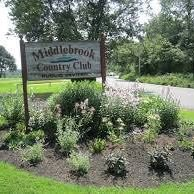 Middlebrook Country Club