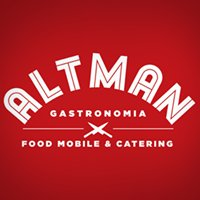 Altman Gastronomia