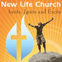 New Life Church - Oak Grove, MN