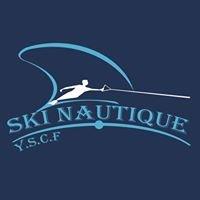 Yacht Ski Club Flémalle