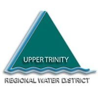 Upper Trinity Regional Water District
