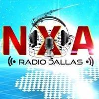 NXA Radio