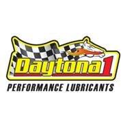 Daytona 1