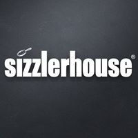 Sizzler House KSA