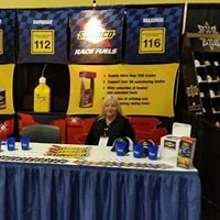 Southern Racing Fuels