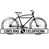 Loris Bike Ciclofficina