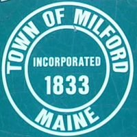 Town of Milford, Maine
