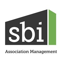 SBI Association Management