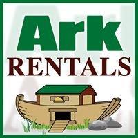Ark Rentals