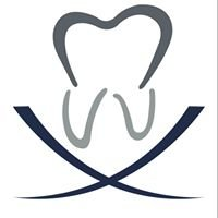 Chisholm Trail Dental