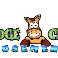 Dodge City Amusements