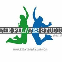 Pilates at Muse
