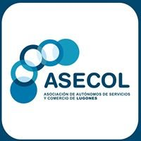 Asecol
