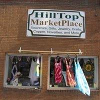 HilltopMarketplace