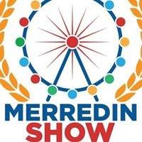 Merredin Show
