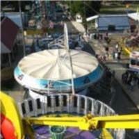 New Holland Fair