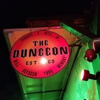 The Original Dungeon