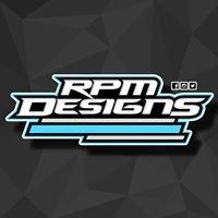 RPM Designs