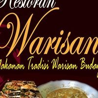 Restoran Warisan Kuala Lumpur
