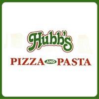 Hubb's Pizza & Pasta