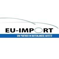 EU-Import