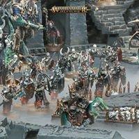 Warhammer Modbury