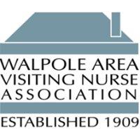 Walpole Area Visiting Nurse Association
