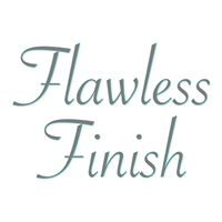 Flawless Finish - Wedding and fashion makeup, nails and beauty.