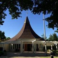 Greenhaven Lutheran Church