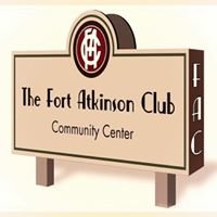 Fort Atkinson Club