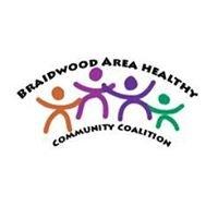 Braidwood Area Healthy Community Coalition