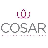 Coşar Silver