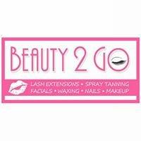 Beauty 2 Go