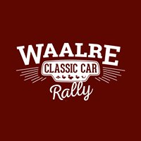 Stichting Waalre Classic Car Rally