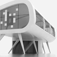 Sense of Space Architects