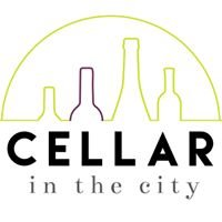 Cellar In The City