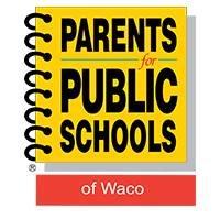 Parents for Public Schools of Waco